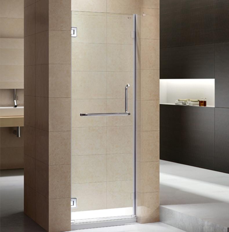 朗斯 平开门式 珍妮P11淋浴房