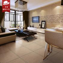 纯色室内地砖简约现代 瓷砖