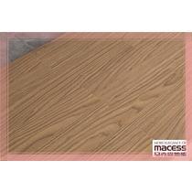 深卡其布色高密度纤维板R型槽 地板