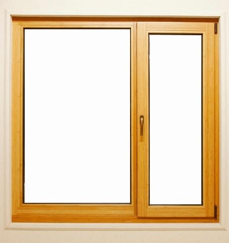 ppt 背景 背景图片 边框 门窗 模板 设计 矢量 矢量图 素材 相框 463