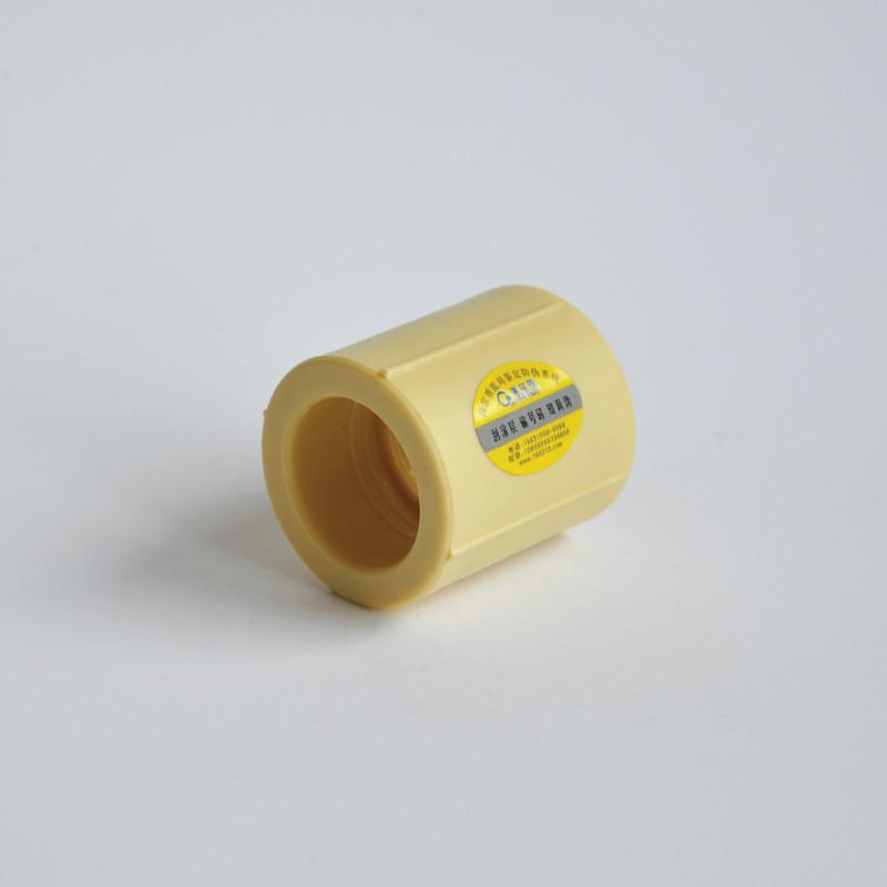美尔固 DN25(6分管 ) 阻光管套管材
