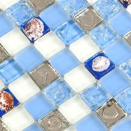 伊雅 小规格 小片砖瓷砖