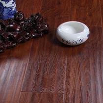 高密度纤维板R型槽 地板