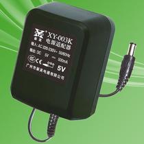 XY-003K 5V稳压器