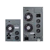 全新 V500Bups电源