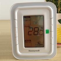 T6800空调控制