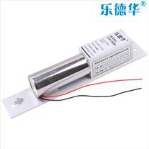 LDH-S620电控锁