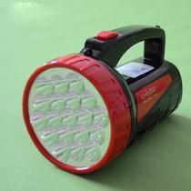 LED 2620应急灯