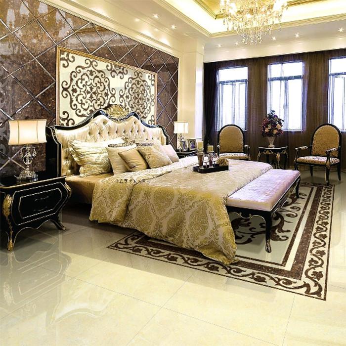 室内地砖 q877001瓷砖地面砖