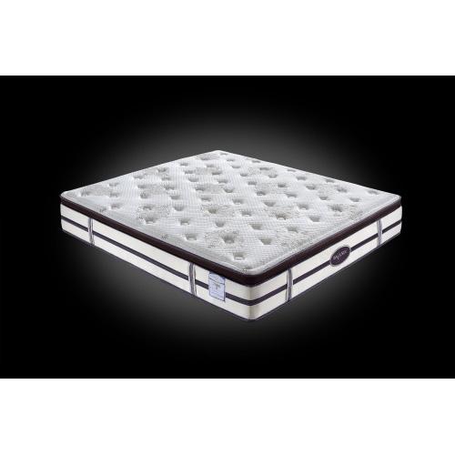 百兰 富兰克林床垫床垫