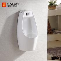 地排水墙排水直流电 小便器