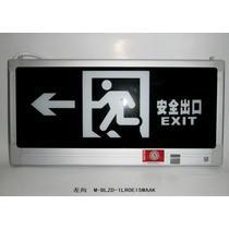 拿斯特 LED M-BLZD-1LROEI5WAAK应急灯