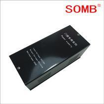 105BX103BX 电源控制器