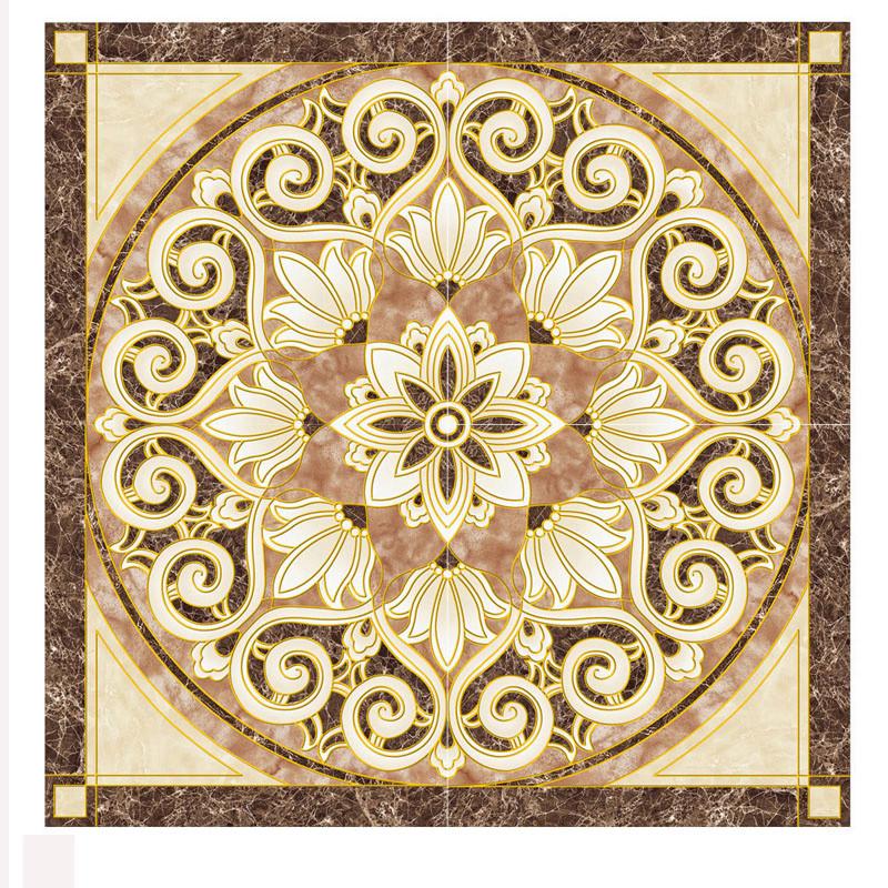 圣托 室内地砖欧式 j1017a瓷砖