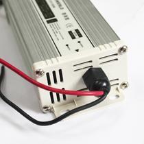 FX150-W1V12(全型材防雨型)电源控制器
