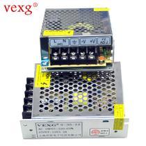 35W电源控制器