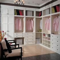 投影面积 依莱特衣柜定制衣柜/E1级实木多层夹板依莱特定制衣柜定制衣柜