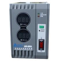 全新 AVR-600ups电源