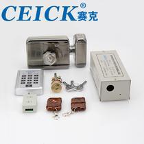 电控锁T-1电控锁
