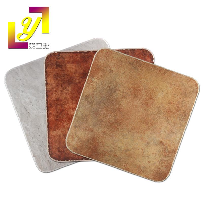 莱立雅 仿石纹室内地砖欧式 瓷砖