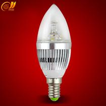 黄白室内 LED灯led灯泡