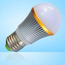 6063铝材/pc≥0.9 HD-A60S14P2835P7W002日光灯