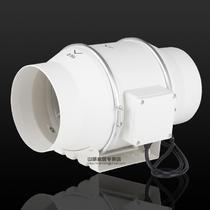 HF-150P室内新风系统