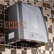 Anmon商用卫浴 AM-8881烘手器