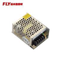 25W12V/5A变压器