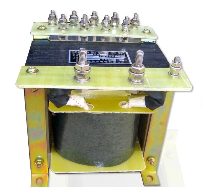 taly 干式低频 bk-10kw变压器
