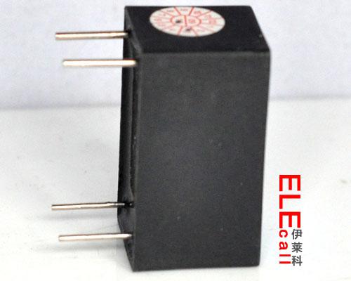 欣灵 ???继电器HHG1-0/032F-06 1A继电器
