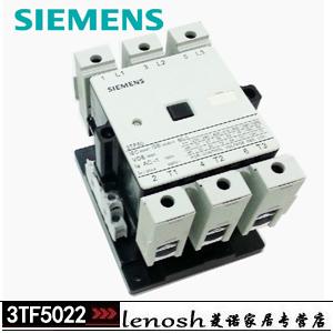 西门子 二开二闭 3TF5022-0XF0继电器