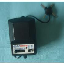 干式低频 xy-328变压器