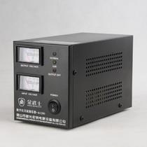 A1200变压器