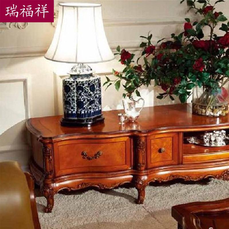 储藏 饰面材质 木 是否可定制 是 是否可预售 否 油漆工艺 喷漆