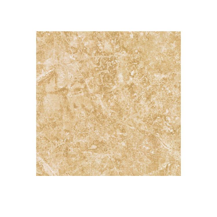宝力 室内地砖欧式 瓷砖