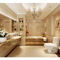 C1GQRP75003瓷砖