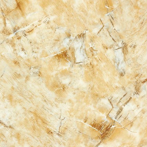 强辉瓷砖 全抛釉 BWJ83803B瓷砖釉面砖