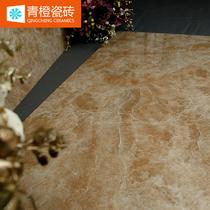 室内地砖 瓷砖