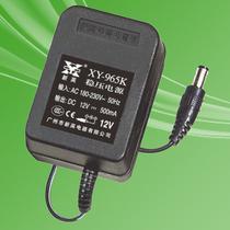 XY-965K 12V 500mA稳压器