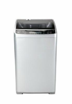 三洋 全自动波轮db6035bxs洗衣机不锈钢内筒 洗衣机