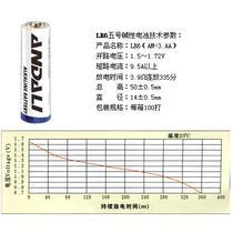 通讯 5号电池蓄电池
