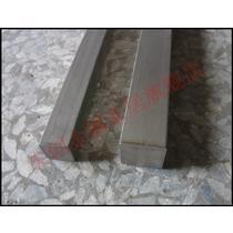 不锈钢方棒钢材