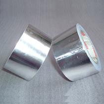 铝箔胶带厘米胶带