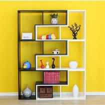 人造板刨花板/三聚氰胺板 展示柜