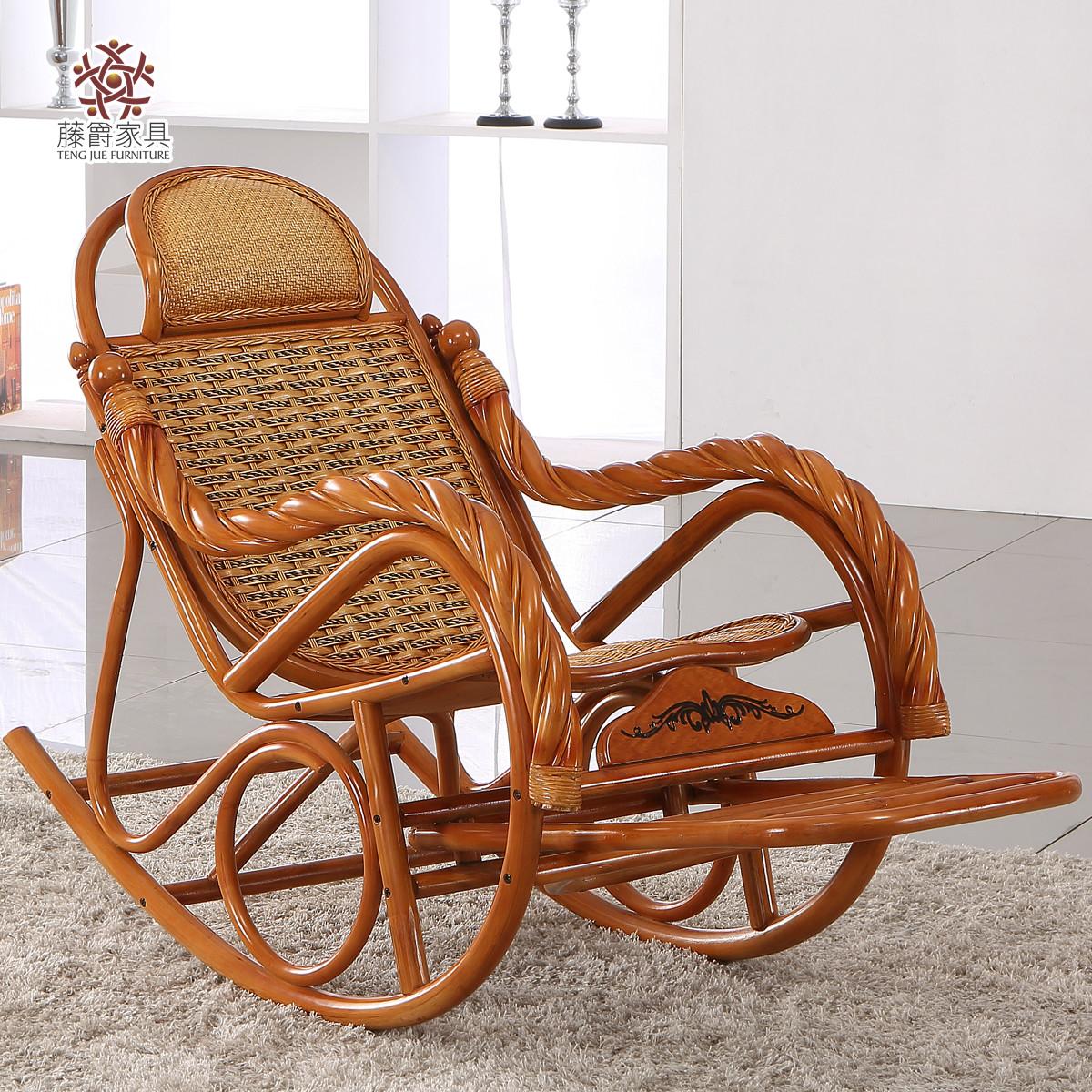成人艺术片_藤爵家具 植物藤曲木结构伸缩艺术成人复古怀旧/老家具 藤椅