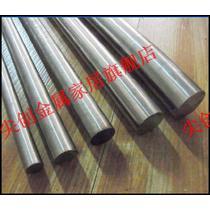 304不锈钢棒钢材