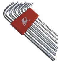 碳钢公制 KH5009扳手