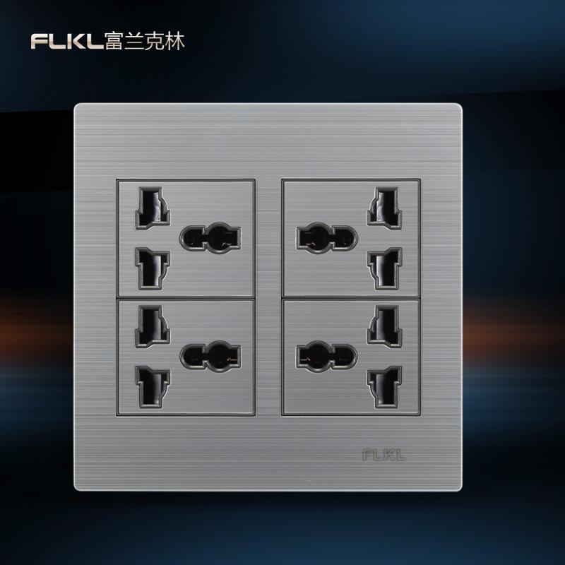 120型开关插座 120型开关插座价格、图片、排行   阿里巴巴