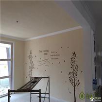 楠馨硅藻泥004硅藻泥
